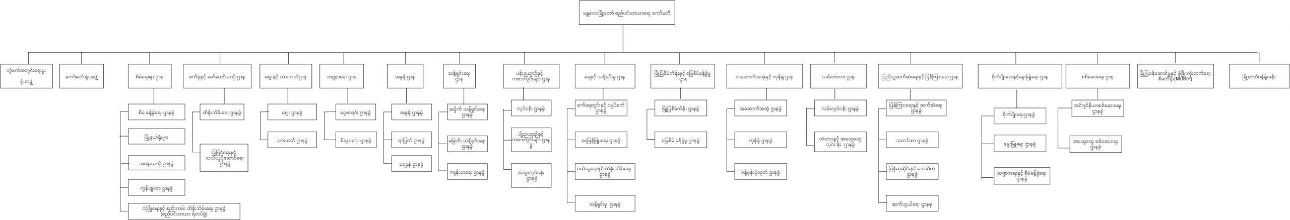 organization chart_page