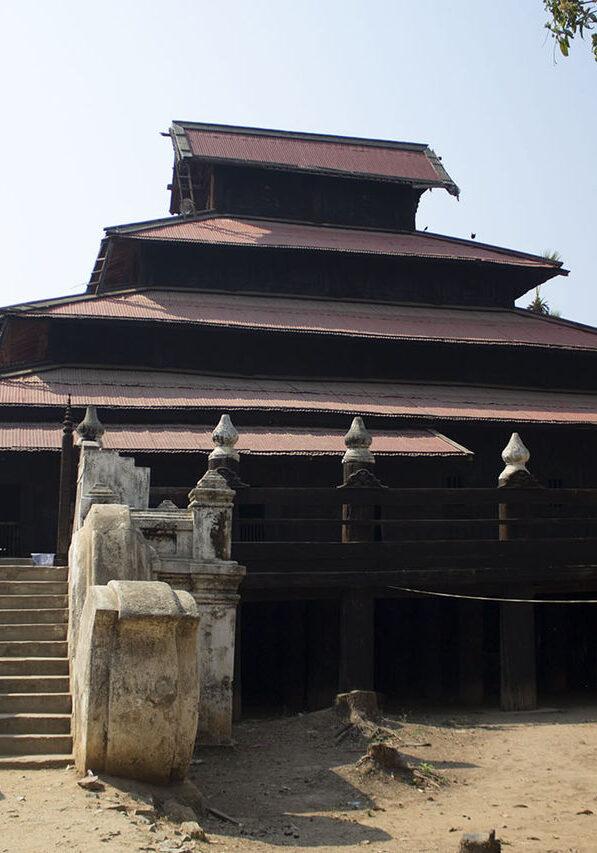 1280px-Bagaya_Monastery